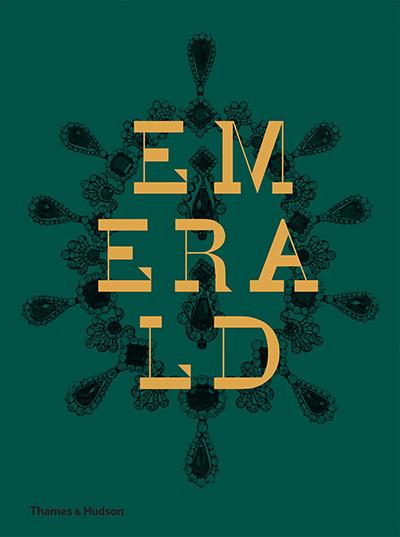 adv_body_emerald_rmw_02