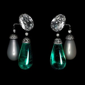Earrings-2011_JAR 400x400