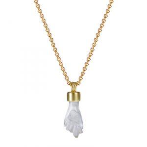 400 x 400 necklace
