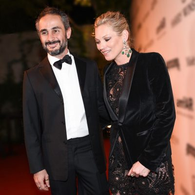 Ara Vartanian & Kate Moss_Getty Images (1)