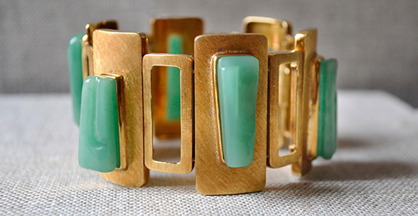 6 of the Hottest Jewelry Designers From Brazil The Adventurine