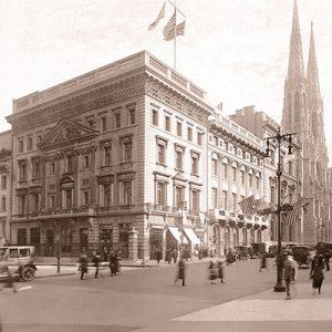 400 x 400 boutique-1918 (1)