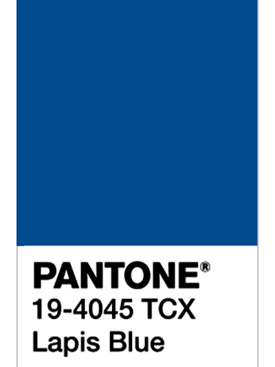 534-x-400-pantone-lapis-blue-chip