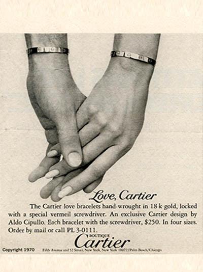 ad-campaign-love-534 x 400