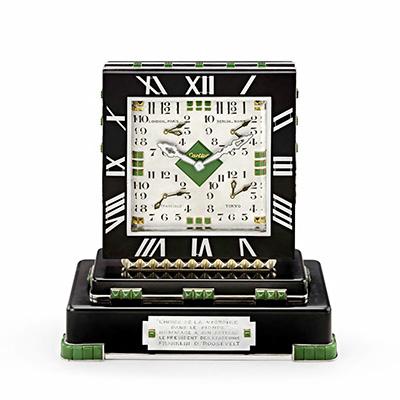 clock-400-x-400