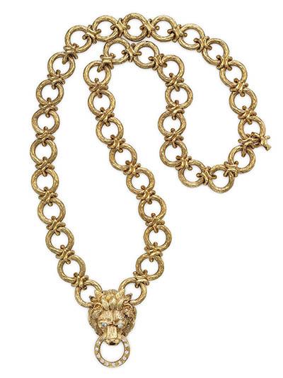 necklace-534-x-400