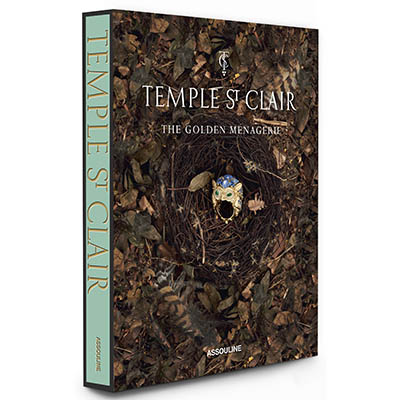 400-book-temple-st-clair