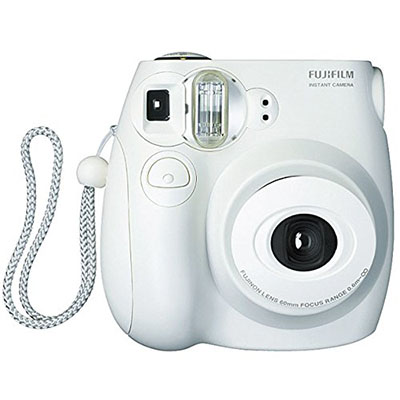 400-camera