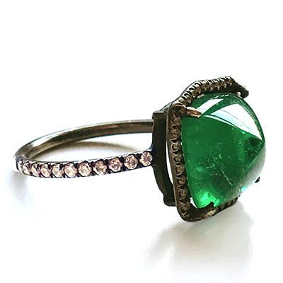 400-x-400-emerald-ring