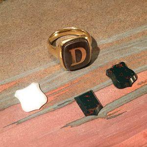 400-x-400-ring