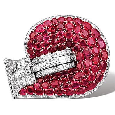marlene-bracelet-400-x-400