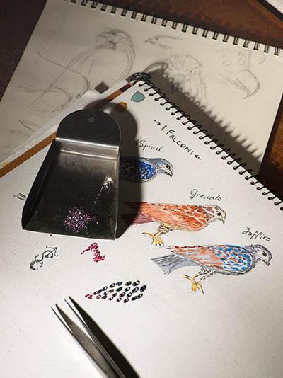 drawings-534-x-400