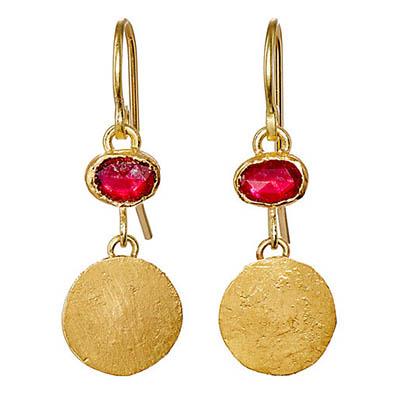 earrings-2-400