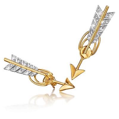 earrings-400-x-400