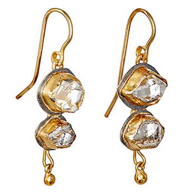 earrings-400