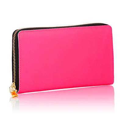 pink-wallet-400