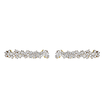 400-x-400-diamond-gioconda-earring