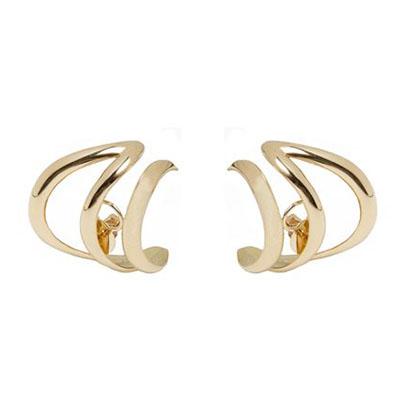 400-x-400-dora-earring