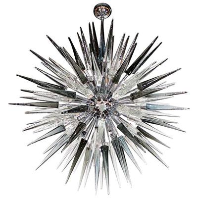 400-x-400-handblown-murano-glass-spiked-starburst-chandelier