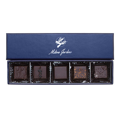 400-x-400-mj-chocolatier-5pc