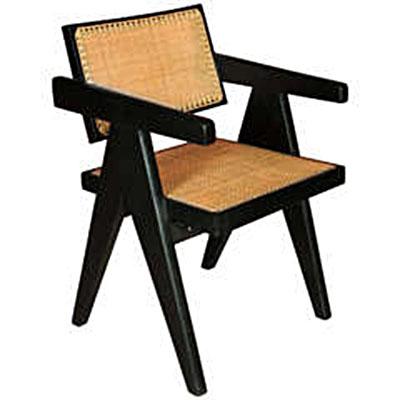 400-x-400-chair-x_1