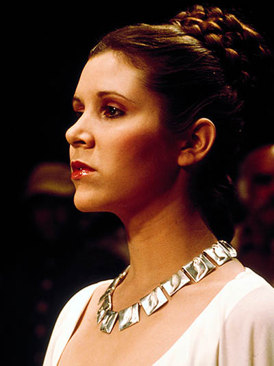 534-princess_leia