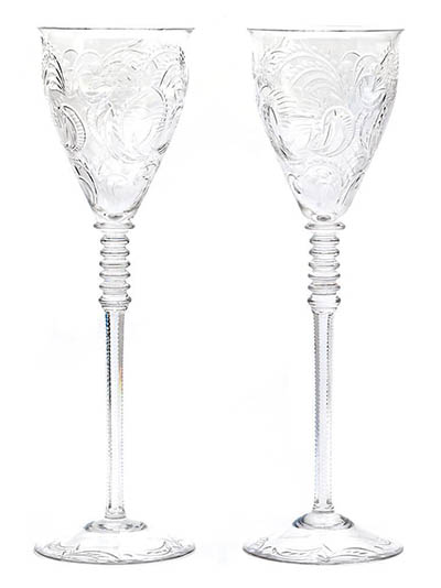 534-x-400-art-deco-crystal-water-goblets