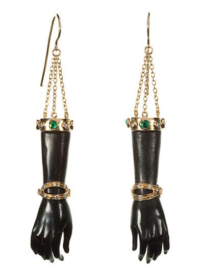 534-x-400-earrings