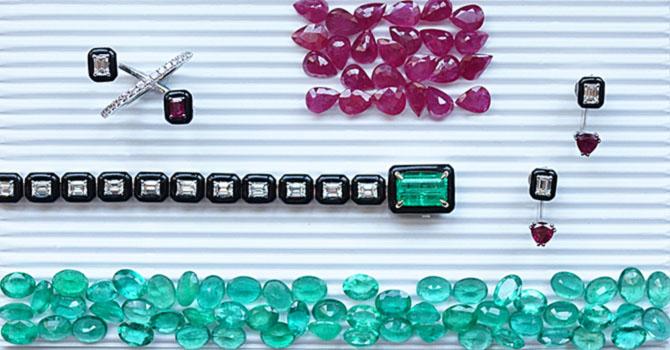 670-x-350-emerald-bracelet