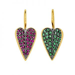 heart-earrings-400-x-400