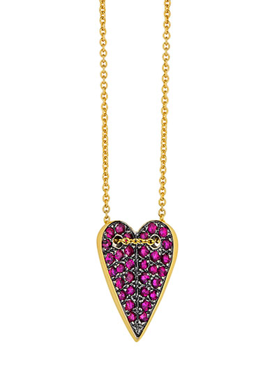 heart-necklace-534-x-400