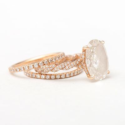 400-x-400-jw-ring-3