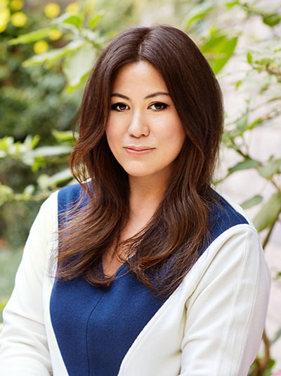 534 New Anita Ko Headshot