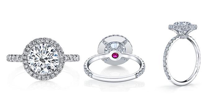 670 x 350 3 rings