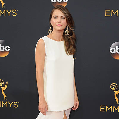 The Adventurine Posts The Most Artistic Earrings at the 2016 Emmys