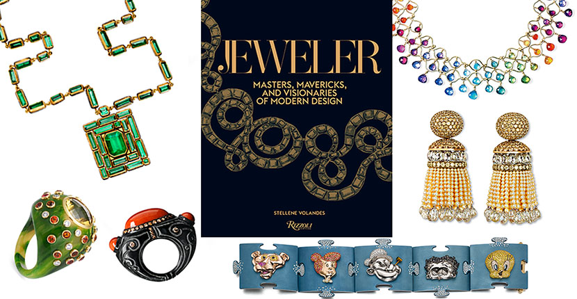 The Adventurine Posts 8 Reasons You Should Buy 'Jeweler'