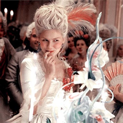 The Adventurine Posts 'Marie Antoinette' 10th Anniversary: A Look Back at the Sparkle