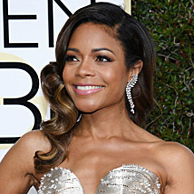 The Adventurine Posts 10 More Amazing Jewels at The Golden Globes