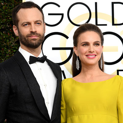The Adventurine Posts Natalie Portman's Elegant Engagement Ring