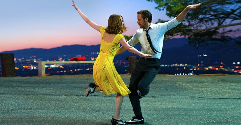 The Adventurine Posts Emma Stone's $55 Pendant in 'La La Land'