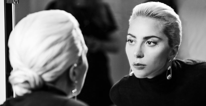 The Adventurine Posts Tiffany's Super Bowl Ad with Lady Gaga