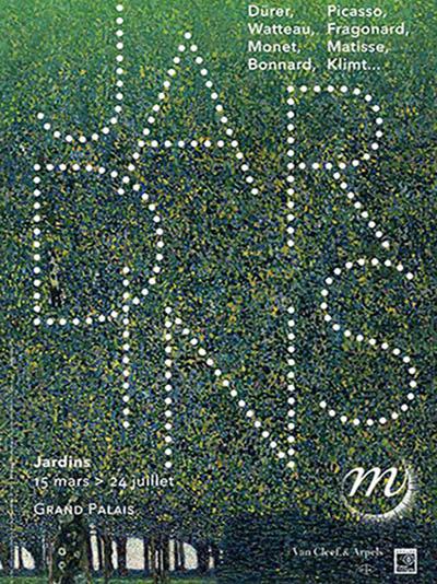 534 x 400 affiche-jardin-1