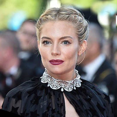 The Adventurine Posts A Look Back: The Best Jewelry at Cannes