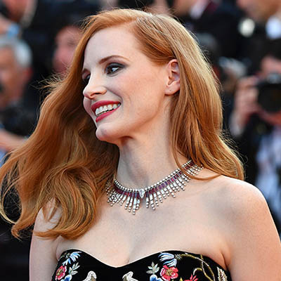 The Adventurine Posts The Best Jewelry at the 2017 Cannes Film Festival