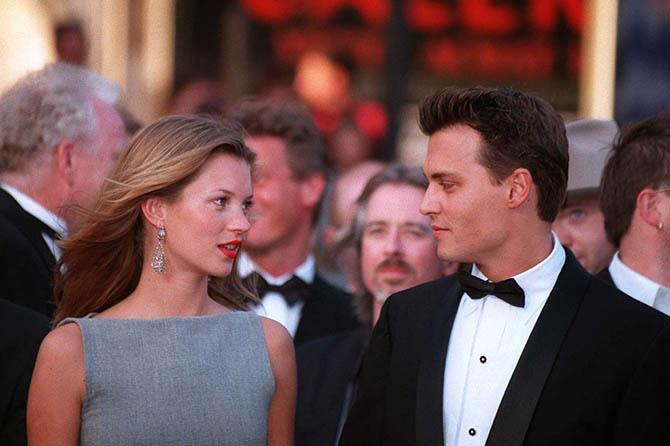 670 Johnny-Depp-et-Kate-Moss-lors-du-Festival-de-Cannes-en-1997_exact1024x768_l