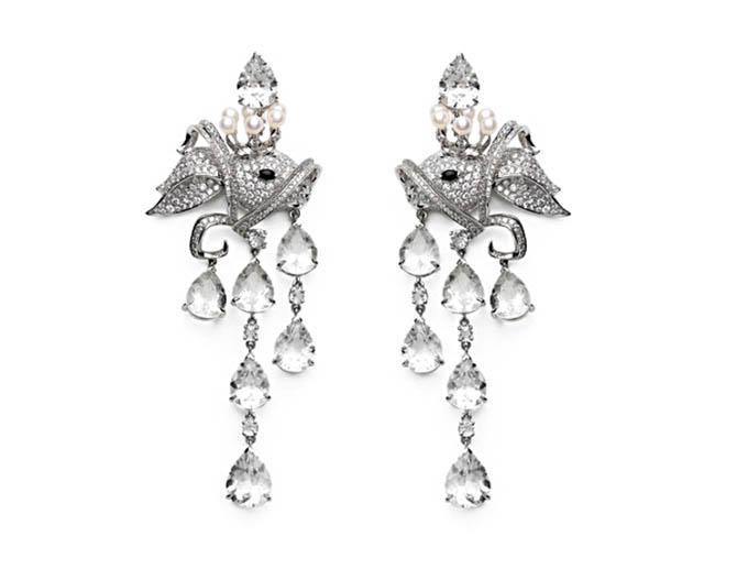 670 earrings