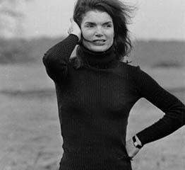 The AdventurinePostsAt Auction: Jackie Kennedy's Cartier Tank