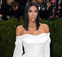 The AdventurinePostsKim Kardashian Buys Jackie Kennedy's Tank Watch