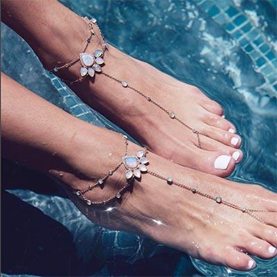 The AdventurinePostsThe Jewel Designers Are Wearing This Summer