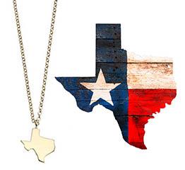 The AdventurinePostsFinn Jewelry For Texas Victims of Harvey